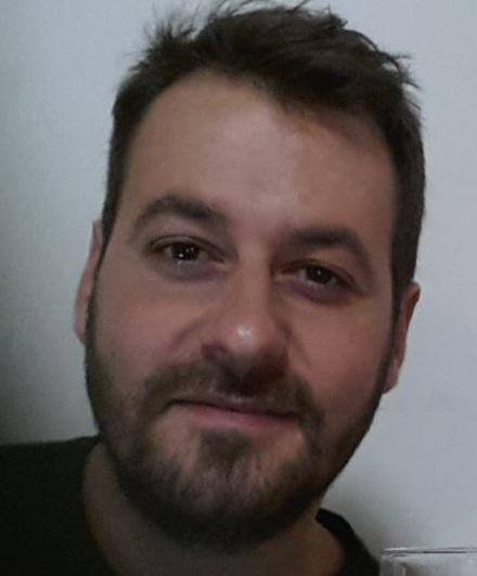 Panagiotis Oikonomou